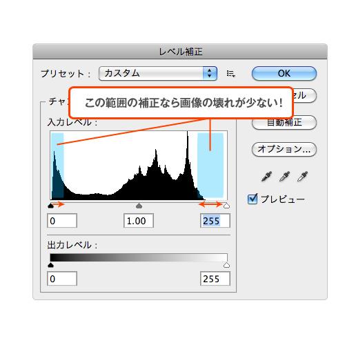 白とび/黒とびの回避方法_02-03