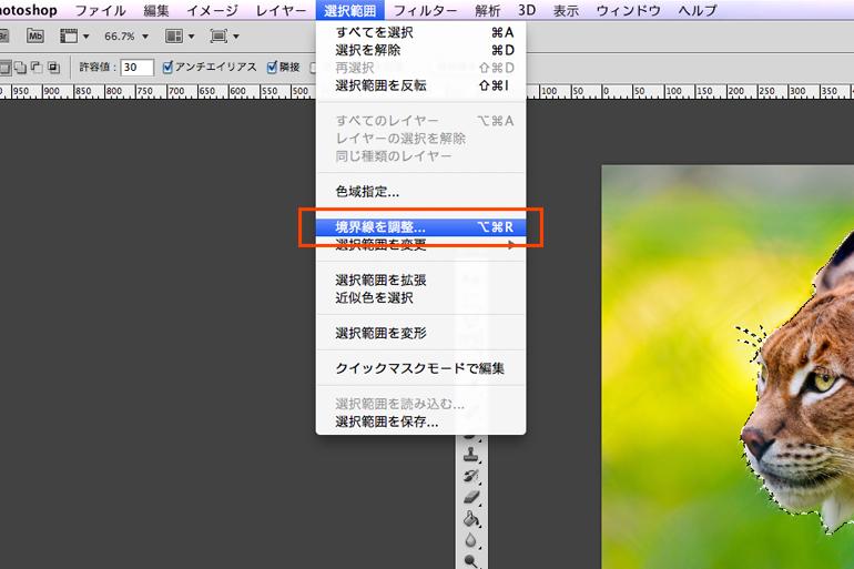 スクリーンショット(2014-02-13-9.52aaa