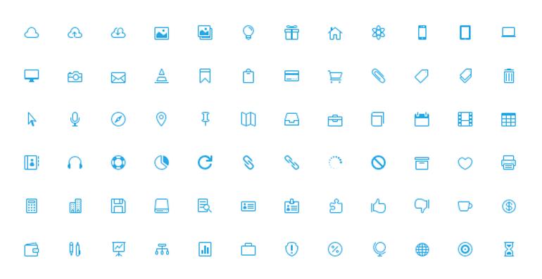 elegant-icons_360