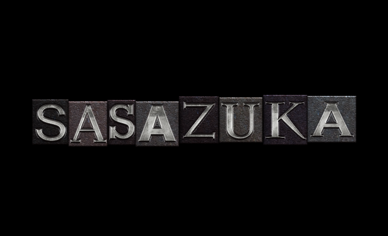 sasazuka-type-step11