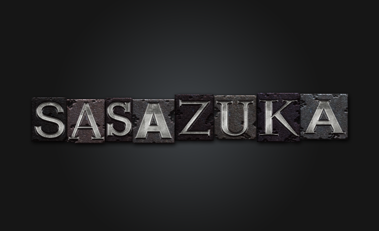 sasazuka-type-step14