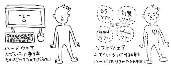 pic-20140421_001