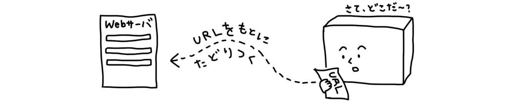 pic-20140512_002