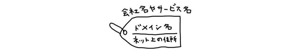 pic-20140512_005