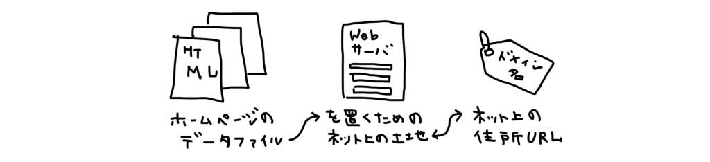 pic-20140512_006