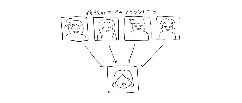 pic-20140818_006