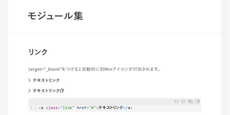 img-20171127_003
