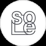 solecolor-design